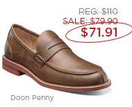 Doon Penny
