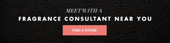 Meet with a certified fragrance specialist