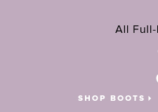 Shop Boots: