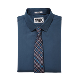 Shop Men's Luxe Gifts