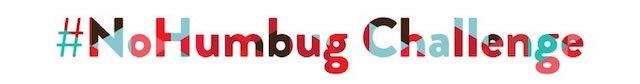 NoHumbug Challenge
