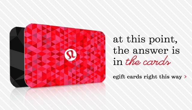 egift cards right this way