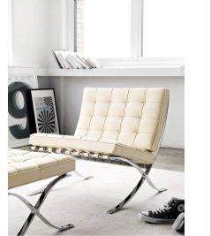 79 Repins, Barcelona® Chair