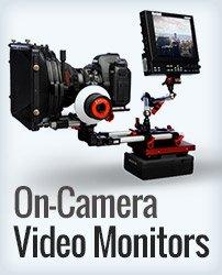 Video Monitors