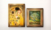 The Masters: Hand-Painted Museum Collection   Shop Now