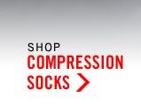 All Compression Socks