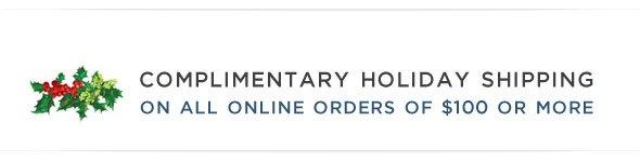 Value Sizes Offer. Shop Online.