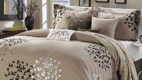 Five Star Bedding