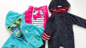 Rugged Bear Playwear and more