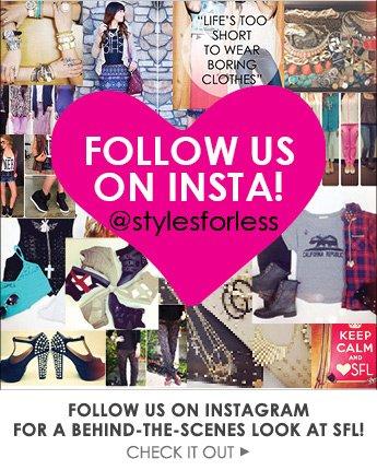 3rd-Instagram
