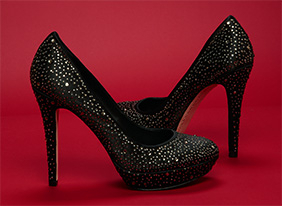 167226-hep-redsale_tt6_shoes_1-bj-0017-hep_two_up