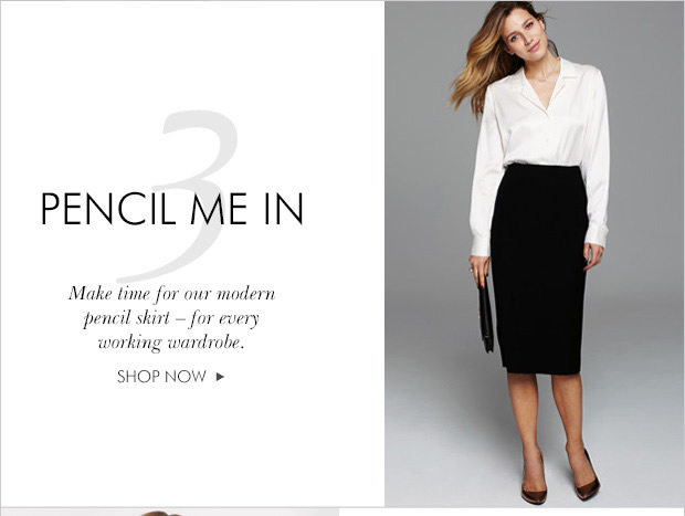 Download Images: Pencil Skirt