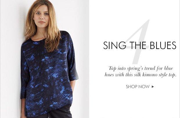 Download Images: Kimono Top