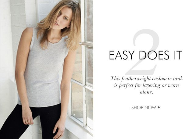 Download Images: Featherweight Tank