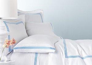 Under $100: Bedding Basics