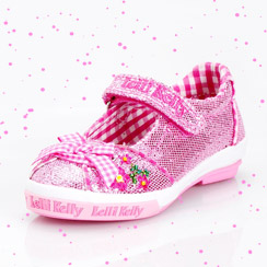 Shoes for Girls Clearance
