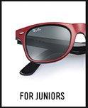 gift for juniors