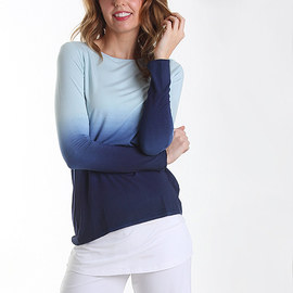 Rest & Relax: Women's Loungewear