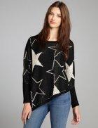 Cliché sweater