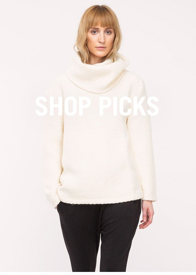 Womens Shop Picks