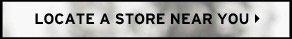 Locate a store near you