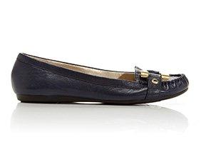 166582-hep-happier-feet-comfort-shoes-12-23-13_two_up