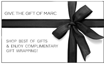 Marc Jacobs | Gifts