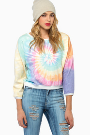 Lovestoned Sweater