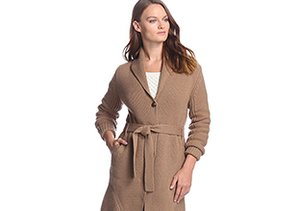 Up to 75% Off: Façonnable