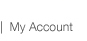 Account Login