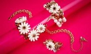 Betsey Johnson Jewelry & Watches | Shop Now