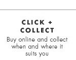 Click + Collect