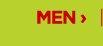 MEN ›