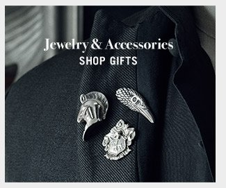 Shop Jewelry & Watches