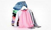 Best For Baby: Designer Finds | Shop Now