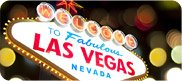 Get Two Vegas Show Tickets wih MGM Resorts