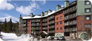 Save up to 40% on Hotels in Ski Destinations