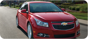 Save up to 35% with Avis