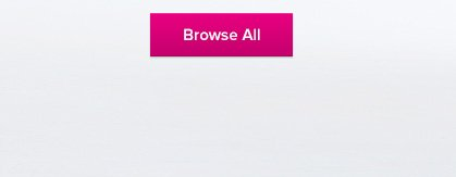 Happy Birthday - Browse All