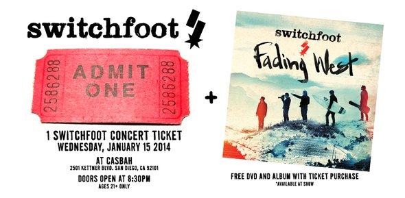 switchfoot-ticket-flipper