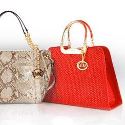 The Power Handbag Starting at $15 Clearance