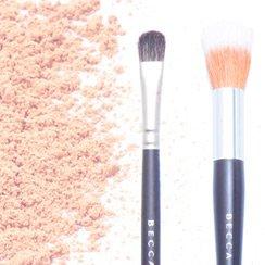 Premium Makeup Brushes Starting at $6
