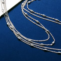 Designer Silver Jewelry Blowout