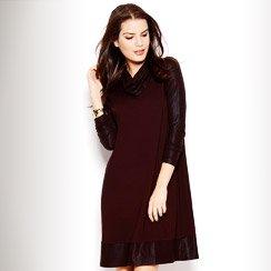 Winter Dresses Sale