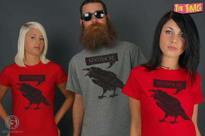 http://6dollarshirts.com/tt/reg/12-24-2013_Nevermore_Raven_flashback_T_SHIRT_reg.jpg