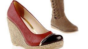 Gez Shoes