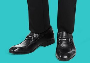 $69 & Under: Loafers