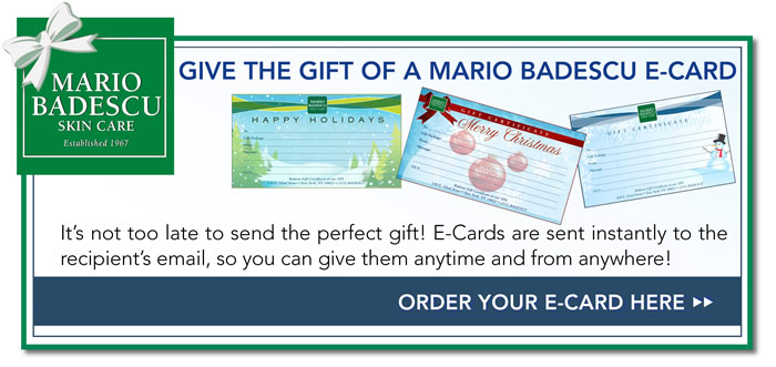Give the gift of Mario. It's not too late to send the perfect gift. E-Cards are sent instantly to the recipients email, so you can give them anytime from anywhere.
