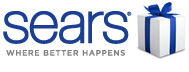 Sears® | WHERE BETTER HAPPENS