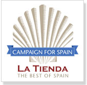 Campaign for Spain